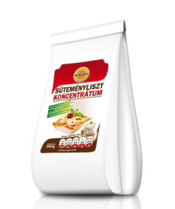 Flour Concentrate