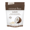 Sukrin Organic Coconut Flour