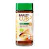 Barley Cup Organic Coffe