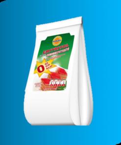 calorie free sweetener