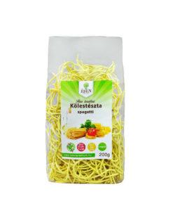 Millet Spaghetti