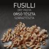 szafi free fusilli