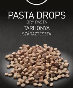 szafi free pasta drops