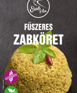 Savoury Porridge - Turmeric Porridge - Masala Oats