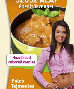 Veneson sauce