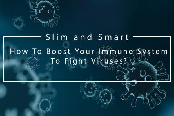 immune system virus